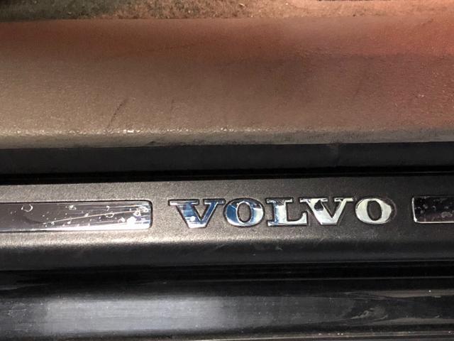「ボルボ」「ボルボ XC90」「SUV・クロカン」「東京都」の中古車44