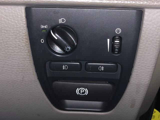 「ボルボ」「ボルボ XC90」「SUV・クロカン」「東京都」の中古車48