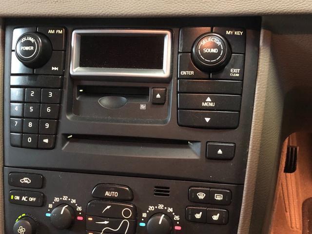 「ボルボ」「ボルボ XC90」「SUV・クロカン」「東京都」の中古車49