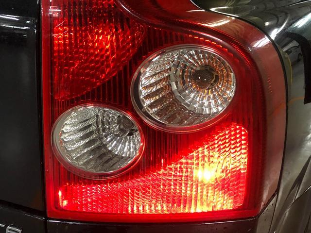「ボルボ」「ボルボ XC90」「SUV・クロカン」「東京都」の中古車51