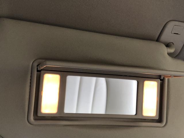 「プジョー」「プジョー 407」「セダン」「東京都」の中古車21