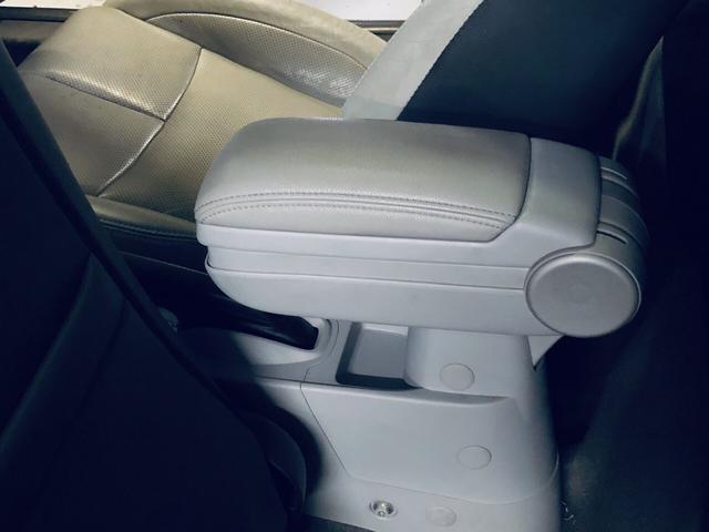 「プジョー」「プジョー 407」「セダン」「東京都」の中古車33