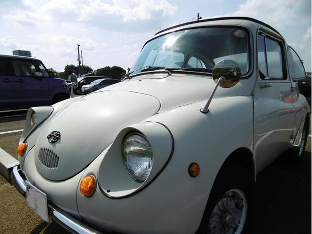 「スバル」「360」「軽自動車」「東京都」の中古車2