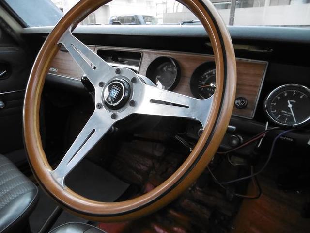 「ホンダ」「NIII360」「コンパクトカー」「東京都」の中古車5