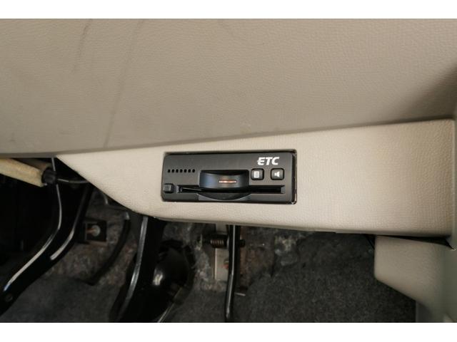 L 4WD シートヒーター付(8枚目)