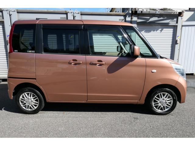 L 4WD シートヒーター付(15枚目)