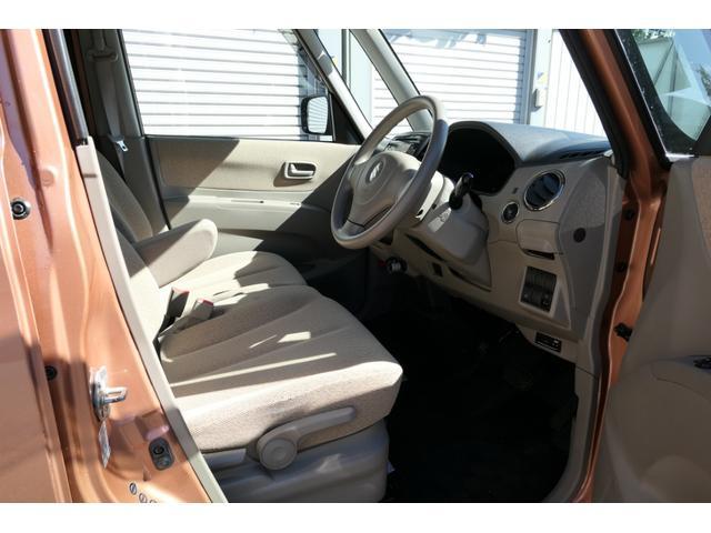 L 4WD シートヒーター付(16枚目)