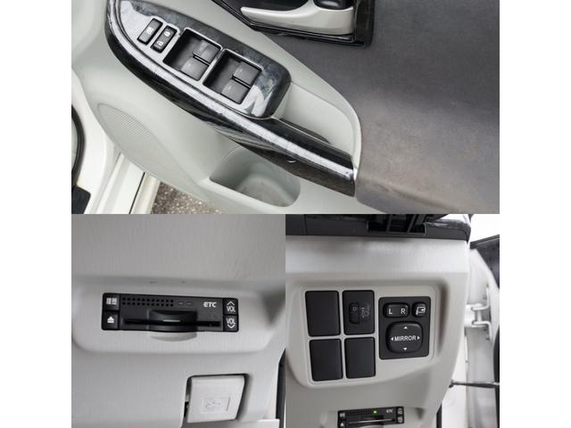 S エイムゲインエアロ 車高調 19インチ 車検R3年6月(17枚目)