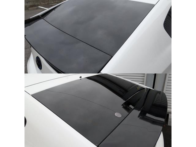 S エイムゲインエアロ 車高調 19インチ 車検R3年6月(20枚目)