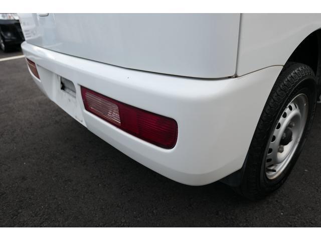 「ダイハツ」「ハイゼットカーゴ」「軽自動車」「東京都」の中古車37