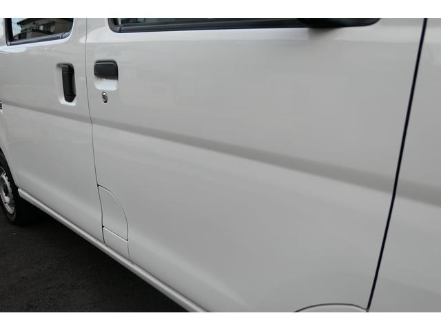 「ダイハツ」「ハイゼットカーゴ」「軽自動車」「東京都」の中古車40