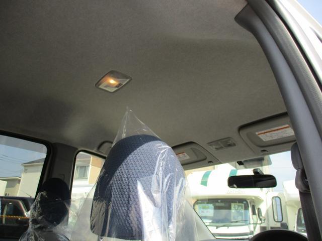 車内とてもキレイです!