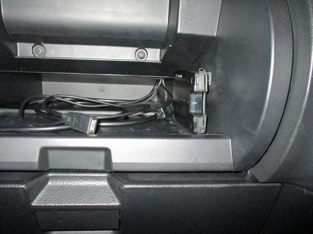 別途オプションで磨き撥水コート・車内消臭除菌施工できます!!!