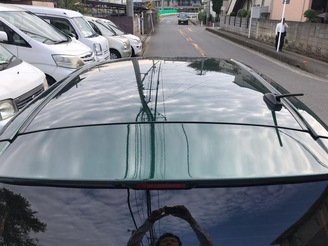 「トヨタ」「パッソ」「コンパクトカー」「埼玉県」の中古車13
