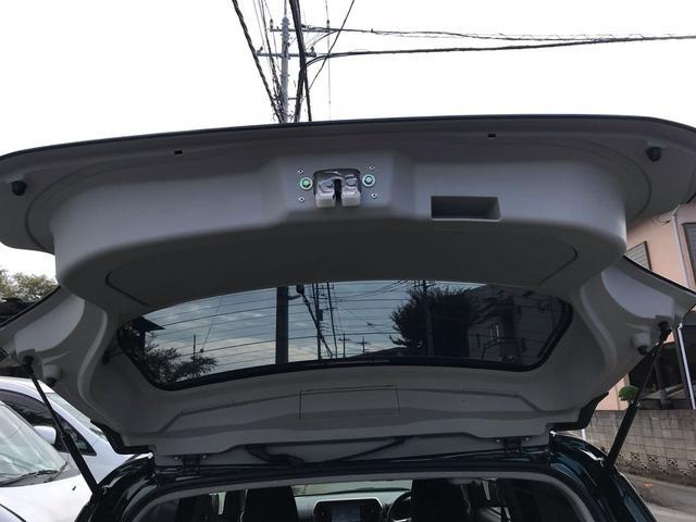 「トヨタ」「パッソ」「コンパクトカー」「埼玉県」の中古車37