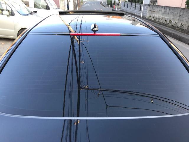 「レクサス」「LS」「セダン」「埼玉県」の中古車16