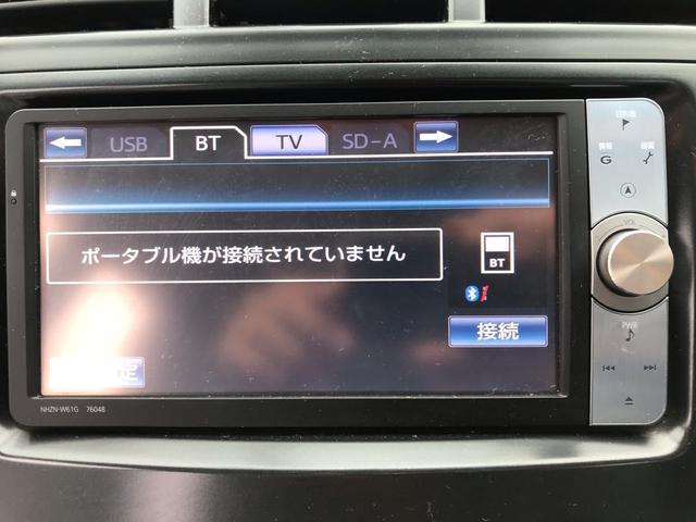 「トヨタ」「プリウスα」「ミニバン・ワンボックス」「埼玉県」の中古車25