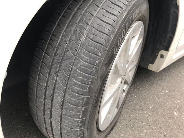 「トヨタ」「プリウスα」「ミニバン・ワンボックス」「埼玉県」の中古車37