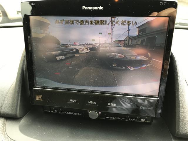 「スバル」「フォレスター」「SUV・クロカン」「埼玉県」の中古車12
