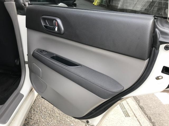 「スバル」「フォレスター」「SUV・クロカン」「埼玉県」の中古車24