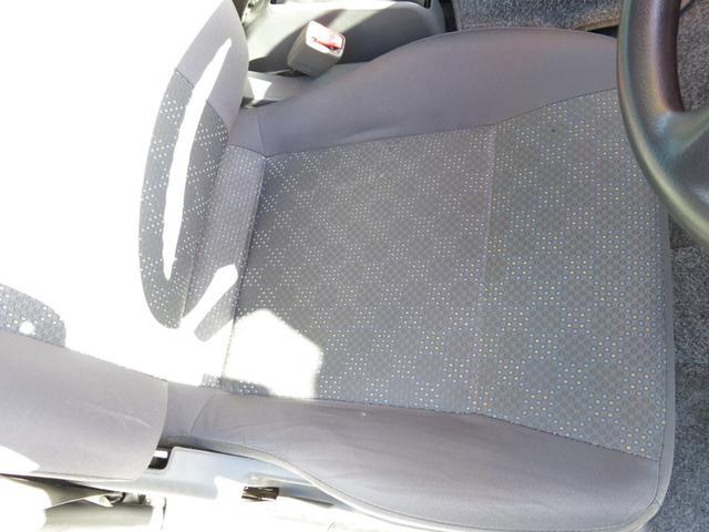 日産 キャラバン ロングDX EXパック 電格ミラーABS 法人1オーナ記録簿
