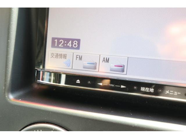 日産 NV200バネットバン VX ナビETCキーレスPW 法人1オーナ記録簿Tチェーン