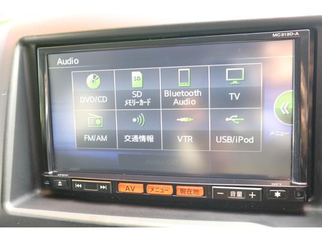 日産 NV200バネットバン VX フルセグナビETCキーレスPW 法人1オーナ記録簿Tチ