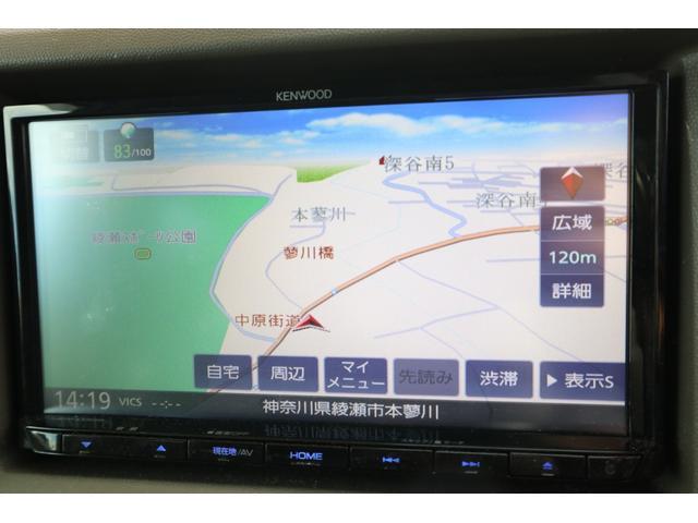 PC TVナビETCキーレスPW 法人1オーナ記録簿Tチェ-(12枚目)