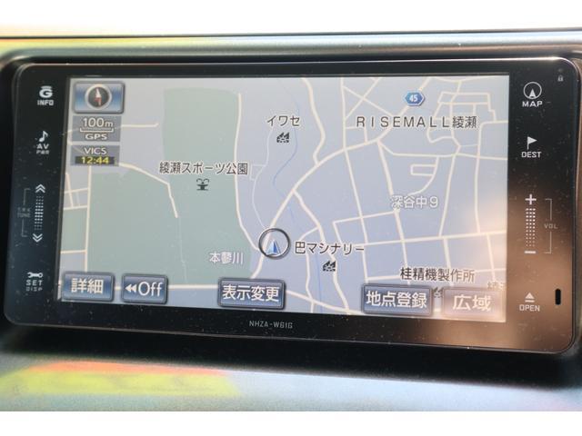 有明港や川崎港が近いので伊豆七島や沖縄などへの船積みも可能です!ご相談下さい。
