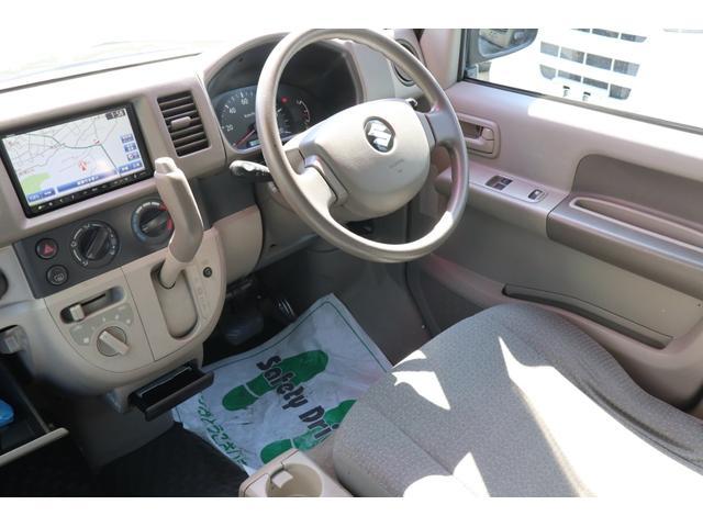 PC 4WD ナビETCキーレスPW 法人1オーナ記録簿Tチ(5枚目)