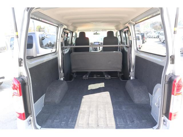ロングDXターボEXパック 4WD ナビETC 1オナ記録簿(4枚目)