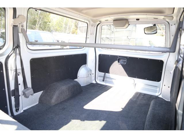 ロングDXターボEXパック 4WD ナビETC 1オナ記録簿(7枚目)