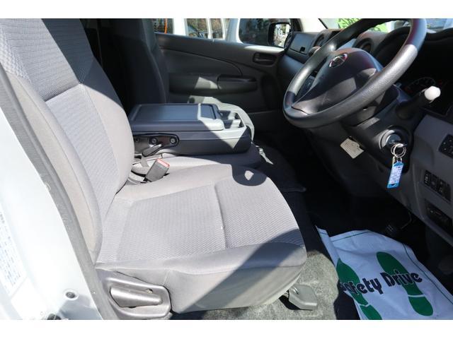 ロングDXターボEXパック 4WD ナビETC 1オナ記録簿(10枚目)
