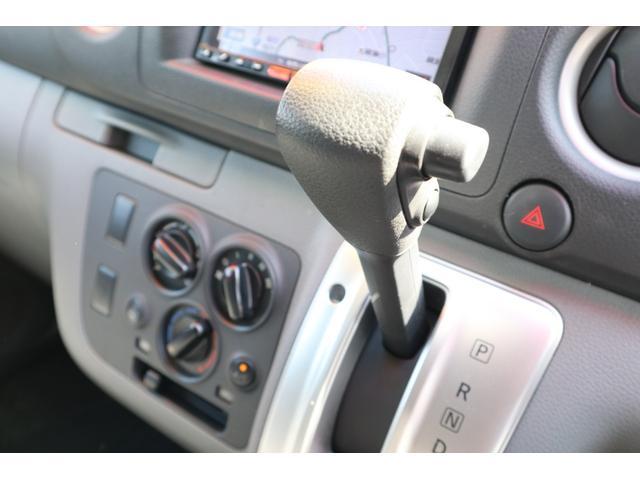 ロングDXターボEXパック 4WD ナビETC 1オナ記録簿(14枚目)