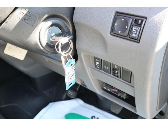 ロングDXターボEXパック 4WD ナビETC 1オナ記録簿(15枚目)