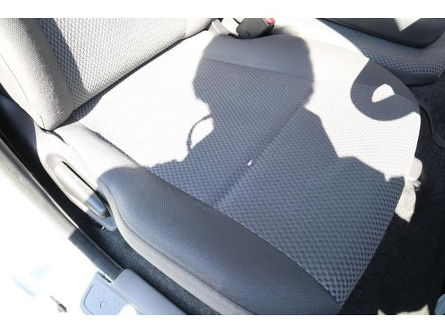 ロングDXターボEXパック 4WD ナビETC 1オナ記録簿(17枚目)