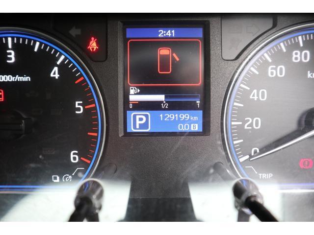 ロングライダープレミアムGXターボ4WD インテリアPKG(11枚目)