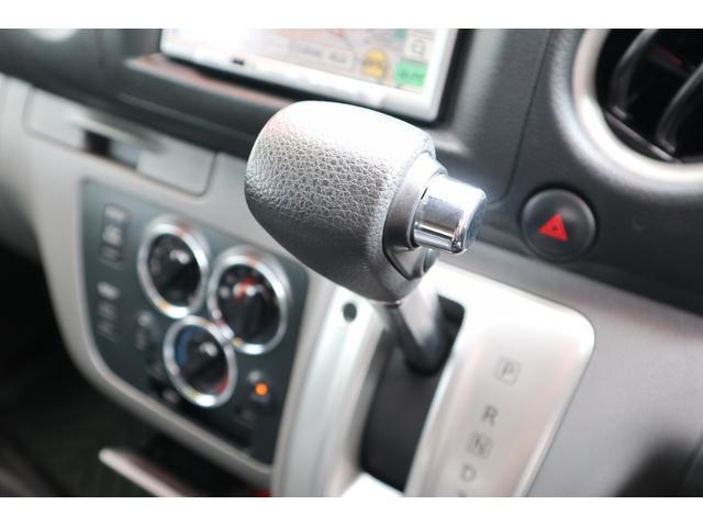 ロングライダープレミアムGXターボ4WD インテリアPKG(13枚目)