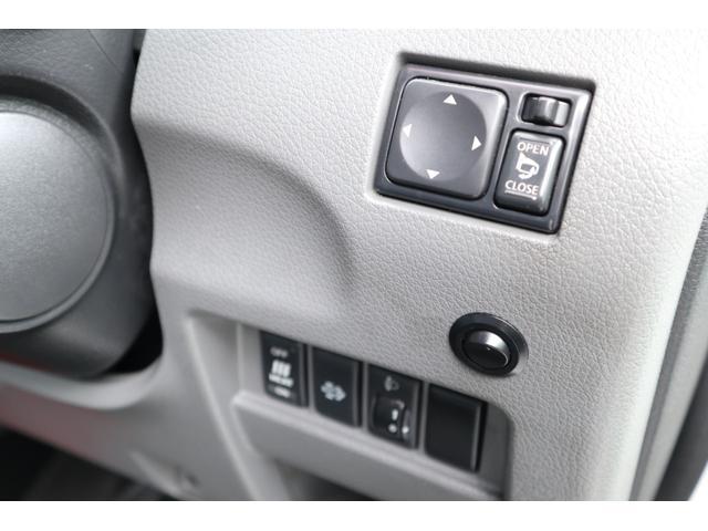 ロングライダープレミアムGXターボ4WD インテリアPKG(15枚目)