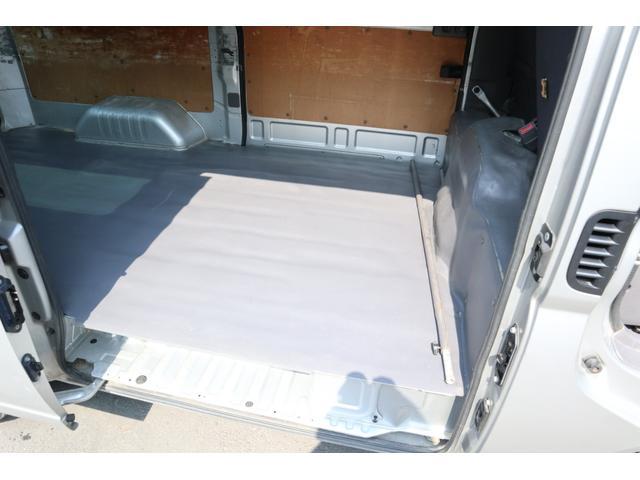 ロングDX フルセグナビETC 電格ミラー 1オーナ記録簿T(18枚目)