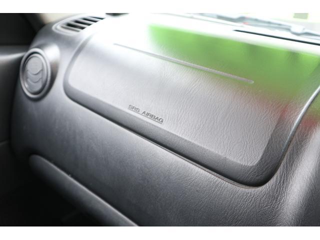 ロングDX V-LTD II ナビETC後席窓ベルト Tチェ(14枚目)