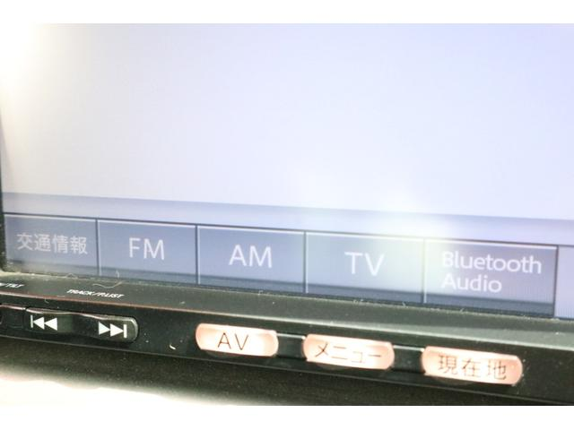 ロングターボV-LTDII 4WD WAC 1オーナ簿Tチ(13枚目)