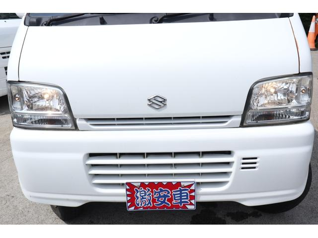 「スズキ」「エブリイ」「コンパクトカー」「神奈川県」の中古車32