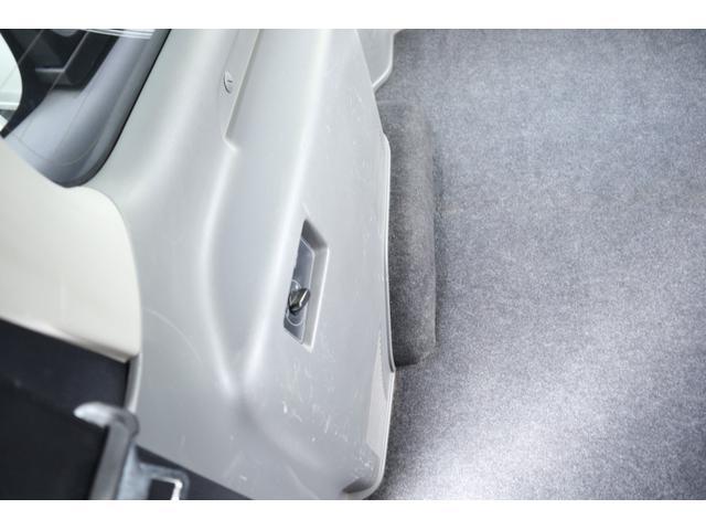 「日産」「NV350キャラバンバン」「その他」「神奈川県」の中古車20