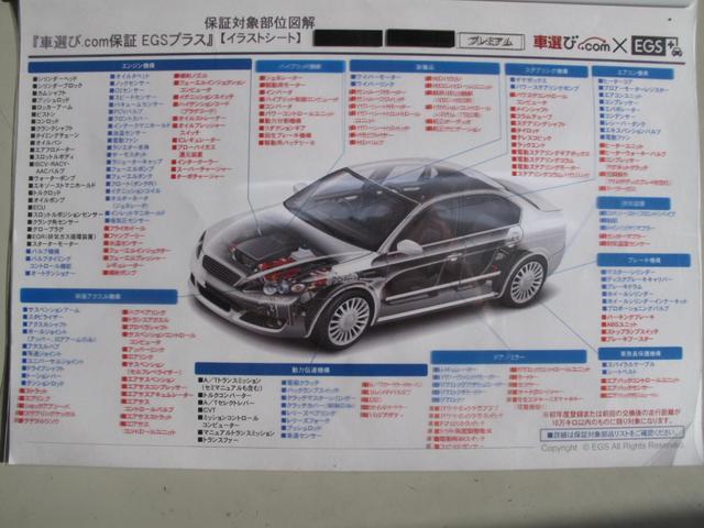 「日産」「NV350キャラバンバン」「その他」「神奈川県」の中古車35
