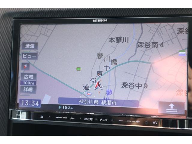 「日産」「AD-MAXバン」「ステーションワゴン」「神奈川県」の中古車12