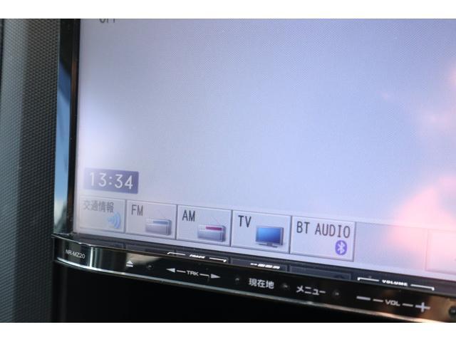 「日産」「AD-MAXバン」「ステーションワゴン」「神奈川県」の中古車13