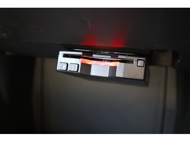 VE ナビETC キーレスPW 電格ミラー AC電源 法人1オ-ナ記録簿(14枚目)