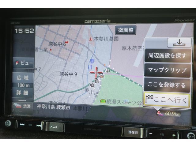 ロングDX EX ナビBカメラ キーレスPW 法人1オ-ナTチェーン(12枚目)