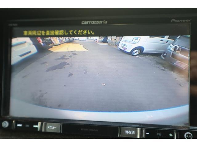 ロングDX EX ナビBカメラ キーレスPW 法人1オ-ナTチェーン(14枚目)